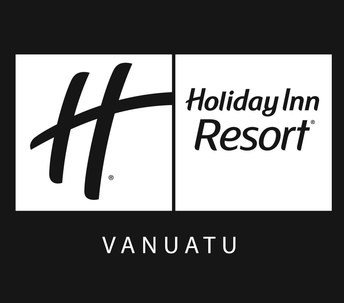 palms resort /u0026 casino port vila