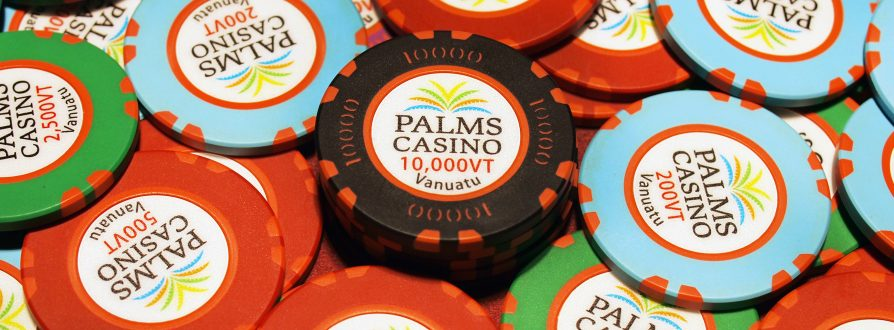 Palms Casino continues to offer premium gaming facilities for both Table Games and Slot Machine players. Our recently upgraded Slot machines compliment our existing games as well as keeping your old favourites. Open 7 days a week from 11:30am until late.